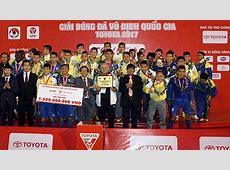 FLC Thanh Hoá được AFC mời tham dự AFC Champions League