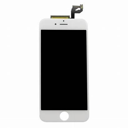 Iphone 6s Display Lcd Assembly Screen Touch