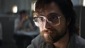 There is a 75 character minimum for reviews. Escape From Pretoria review: Daniel Radcliffe on fine form ...