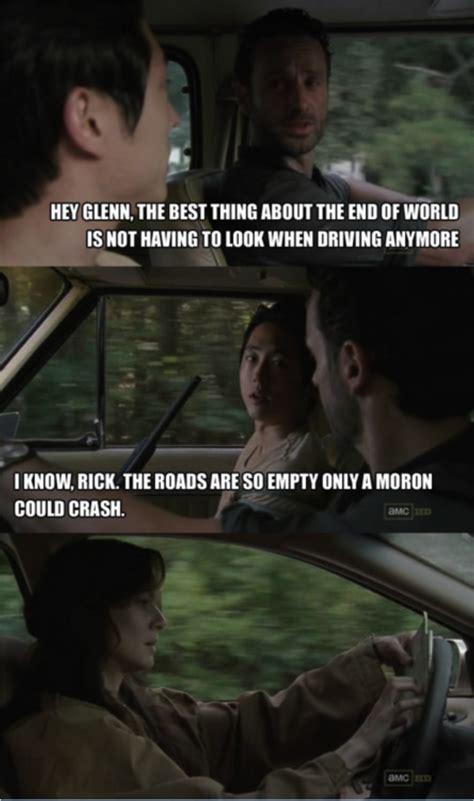 New Walking Dead Memes - walking dead memes lori www imgkid com the image kid has it