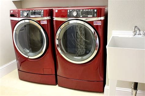Ge Energy Star Washer And Dryer Product Review. Square Extendable Dining Table. Large Rustic Wall Clock. Pictures Of Daybeds. Mah Jong Sofa. Soffit Lights. Laundry Room Hanging Rod. Walk In Closet Dimensions. Tropical Art