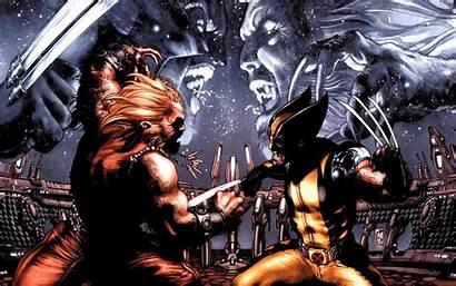 Avengers Marvel Desktop Wallpapers Characters 4k Definition