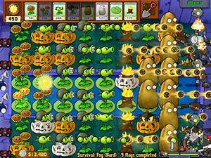 Tics, And, Pymes, Plants, Vs, Zombies, Juego, Full