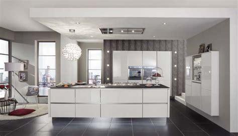 avis sur cuisine plus cuisine plus invite les parisiens 224 vivre la dolce vita avec un concept kitchen unique infos 75