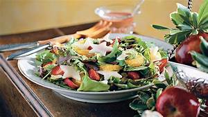 Special Occasion Salad Recipes - Southern Living