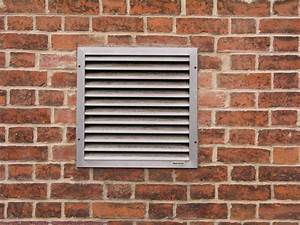 Air Vent Covers To Block Air
