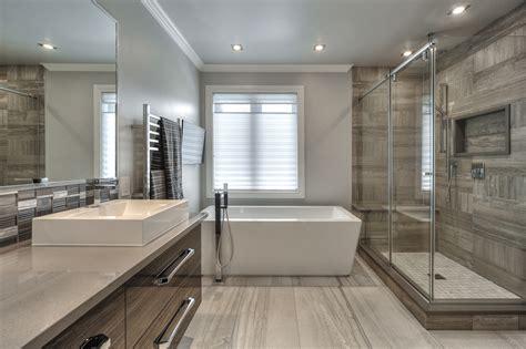 crea renovation design cuisine salle de bain blainville 7 cr 233 a