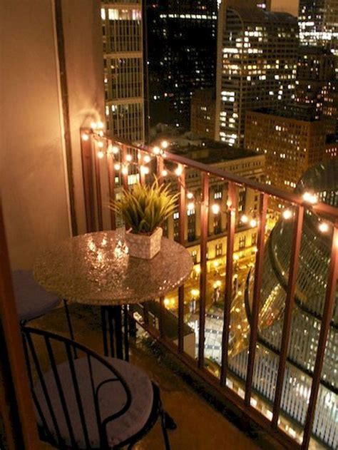 Apartments Decoration by Best 25 Apartment Balcony Decorating Ideas On