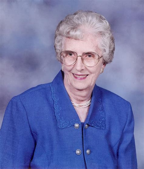 Obituary of Mildred Kuras | Welcome to Merkle Funeral ...