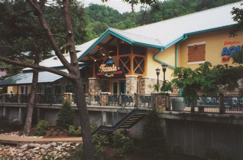 river terrace gatlinburg greats resorts river terrace resort gatlinburg tn reviews