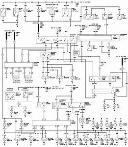 Headlight Motor And Control Module Wiring Diagram Anyone