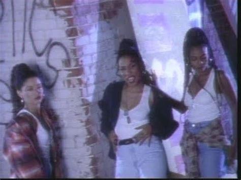 Jade  Don't Walk Away (1992) Youtube