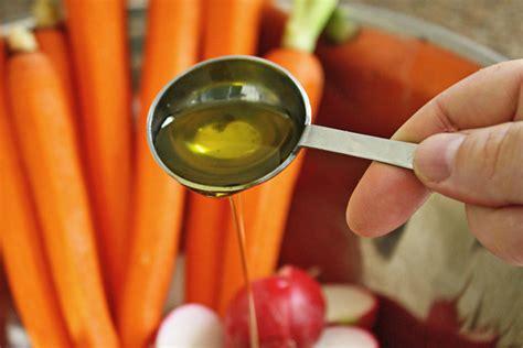 Cucinare Carote by Come Si Cucinano Le Carote