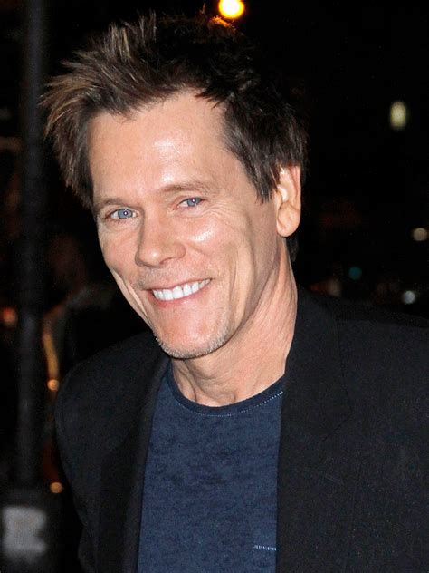 Sleepers Kevin Bacon by Kevin Bacon Actor Director Tv Guide