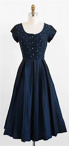 17 Best images about 1940's on Pinterest   Day dresses ...