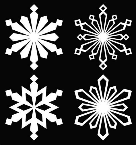 I layered them one on top of the other with dimensional adhesive and stuck a die cut sticker right in the center. Snowflake Suspension Card