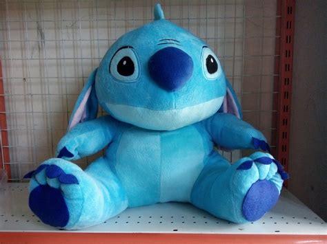 60+ Koleksi Populer Harga Boneka Stitch Jumbo Lucu