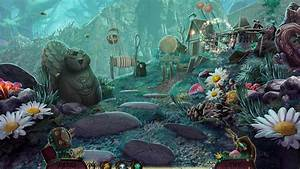 Das Herz Des Waldes : tiny tales herz des waldes wimmelbild screen07 ~ Yasmunasinghe.com Haus und Dekorationen