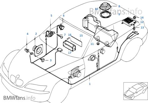 1997 Bmw 328i Starter Wiring Diagram by Bmw Z3 Relay Location Wiring Source