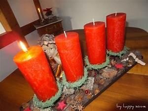 Happy 1 Advent : happy sonne 1 advent ~ Haus.voiturepedia.club Haus und Dekorationen