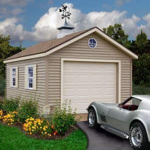 1000+ Ideas About Wood Garage Kits On Pinterest  Garage