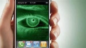 Comment Savoir Si Mon Ordinateur Est Surveillé : comment savoir si votre smartphone est surveill espionn ~ Medecine-chirurgie-esthetiques.com Avis de Voitures
