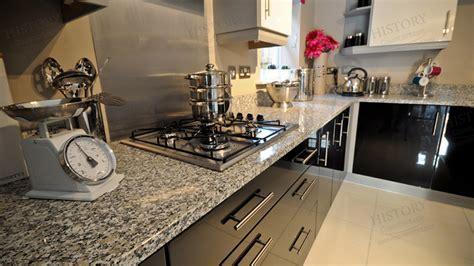 rosa beta granite countertops white kitchen tops