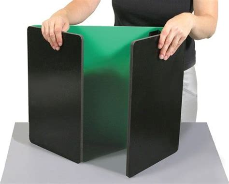 cardboard privacy screens for desks 1000 images about cubbyme on pinterest the ribbon