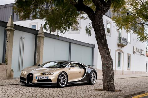Last year's bugatti chiron tourbillon was priced at $280,000 and limited to just 250. 2018 Bugatti Chiron First Drive Review   Automobile Magazine