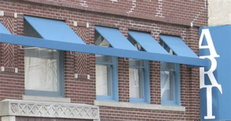 retractable awnings cost ehow uk