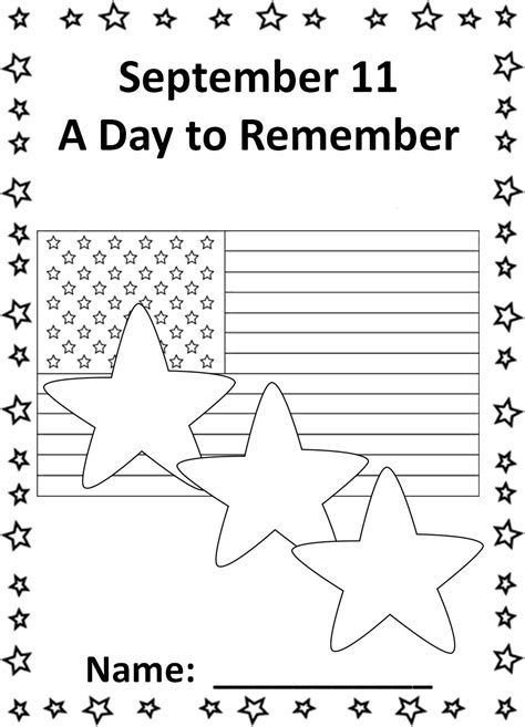 9 11 coloring pages patriots day best coloring pages for