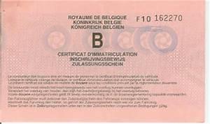 Acheter Une Voiture Belge Dans Un Garage Francais : www goldenbanana eu acheter une voiture de collection en belgique ~ Medecine-chirurgie-esthetiques.com Avis de Voitures