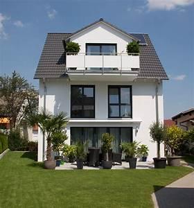 Eigenes Haus Bauen : speidel haus filderstadt ~ Sanjose-hotels-ca.com Haus und Dekorationen