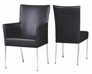 Gemütliche Sessel Kaufen : sedeo der gem tliche sessel l dt zum verweilen ein smv produkte k nnen sie in hannover beim ~ Indierocktalk.com Haus und Dekorationen