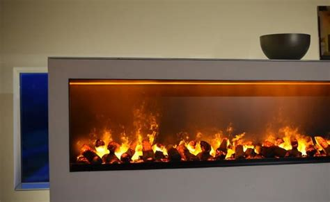 water vapor fireplace 4 most realistic electric fireplaces new water vapor
