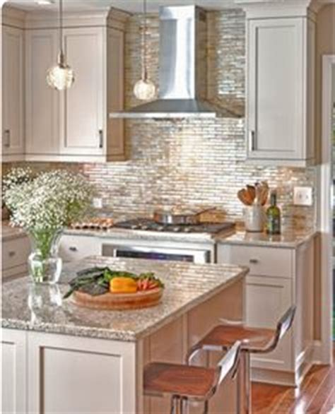 kitchen cabinet pics white kitchen cabinets with antique finish home 2674