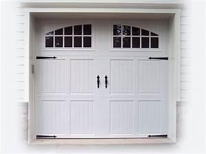prix des portes de garage galerie des idees de design de With porte de garage avec prix porte chambre