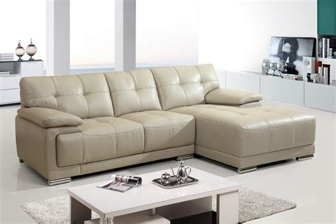 compact leather sectional sofa small leather sectional above is a small white leather