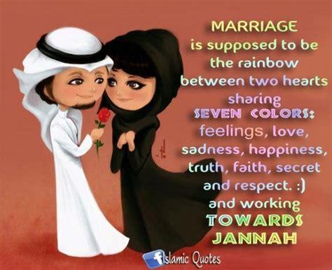 islamic quotes  family quotesgram