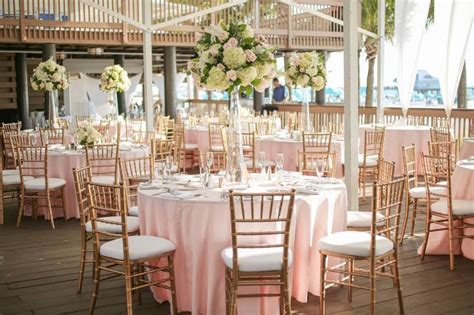 Tampa Bay s Best Beach Wedding Venues Marry Me Tampa Bay