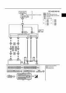Nissan Primera P12 Full Service Repair Manual 2002 2008
