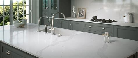 Stone Kitchen Worktops   Marble, Quartz, Granite Worktops