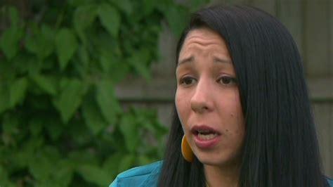 dead   daughter  ohio suspect   cnn exclusive cnncom