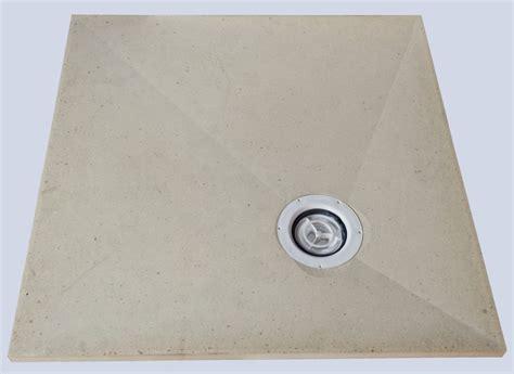 Gefälle Ebenerdige Dusche by Gef 228 Lleestrich Dusche Abdeckung Ablauf Dusche