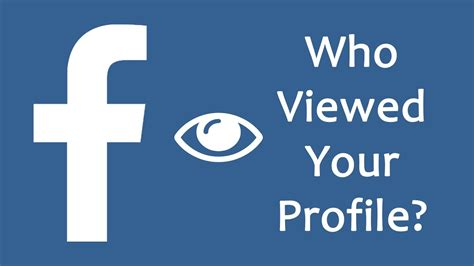 Who Is Looking At Your Profile by How To See Who Viewed Your Profile Most Often
