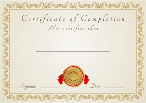 free courses with certificates top 25 free courses with certificates of completion