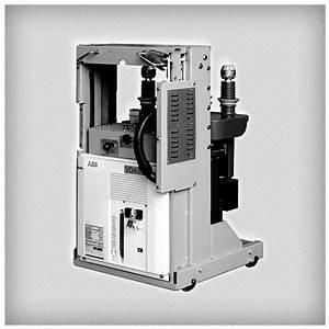 Dk 6425  Circuit Breaker Abb Manual As Well Ac Low
