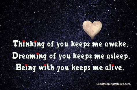 Cheesy I Love You Quotes For Her