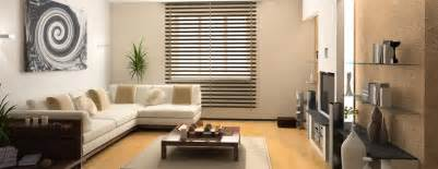 how to learn interior designing at home top luxury home interior designers in noida fds