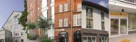 Haus Kaufen Bremen östliche Vorstadt by Haus Im Viertel In Bremen 214 Stliche Vorstadt Auf Wohnen Im